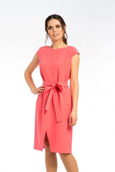 Платье П-453/3